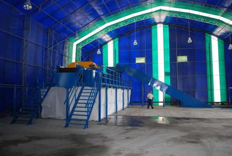 ambalaj-atigi-ayristirma-tesisleri-1