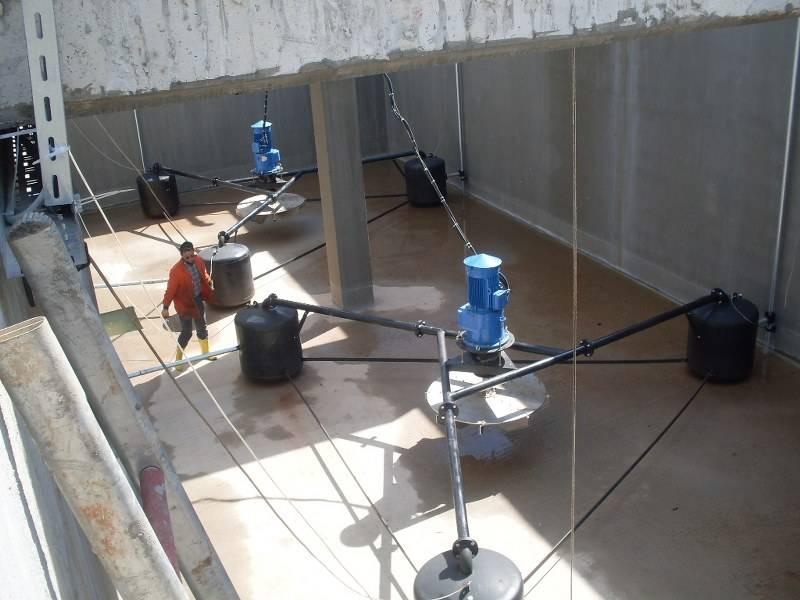 su-ve-atiksu-aritma-tesisleri-8