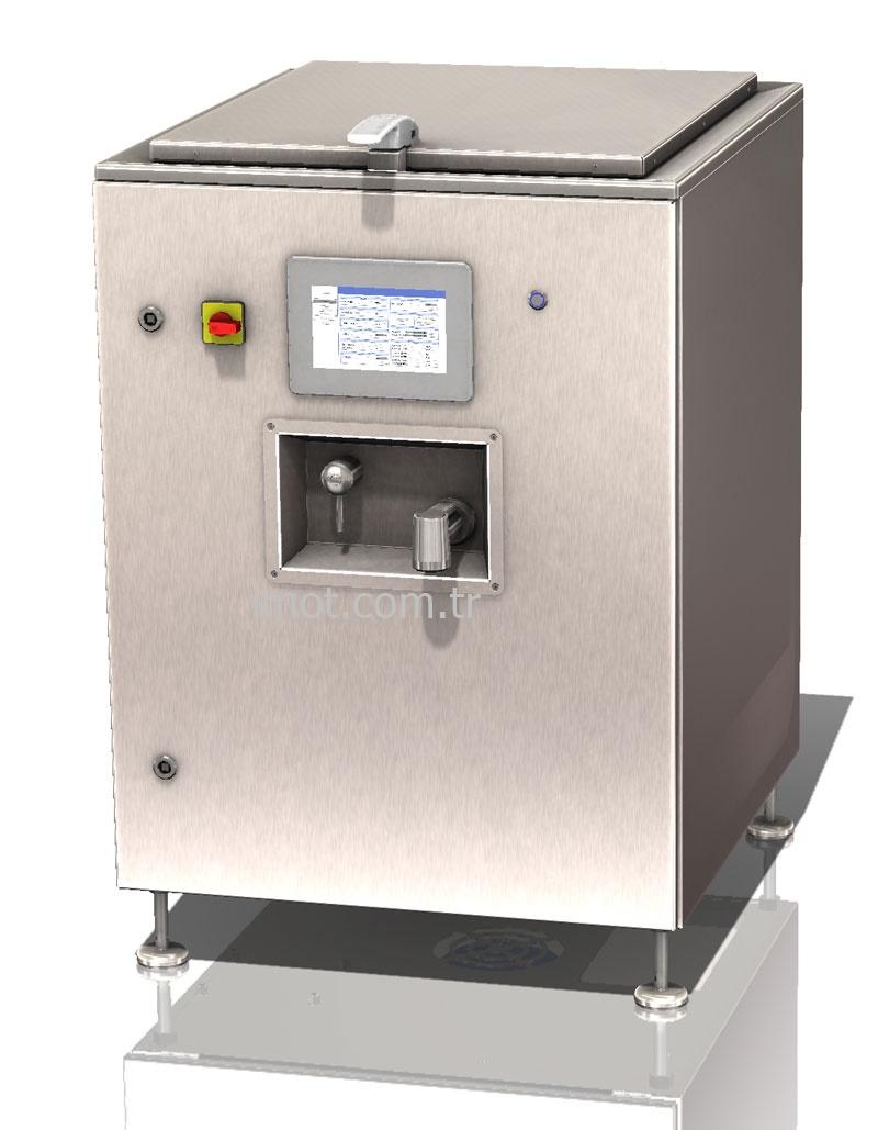 rw102-organik-atik-ogutme-makinesi (1)