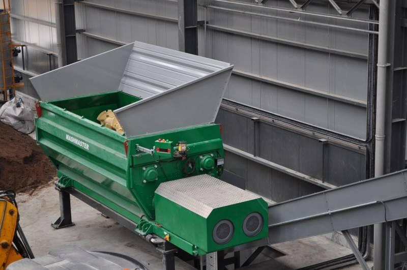 kompost-tesisleri-11