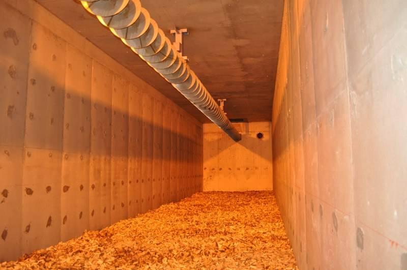 kompost-tesisleri-3