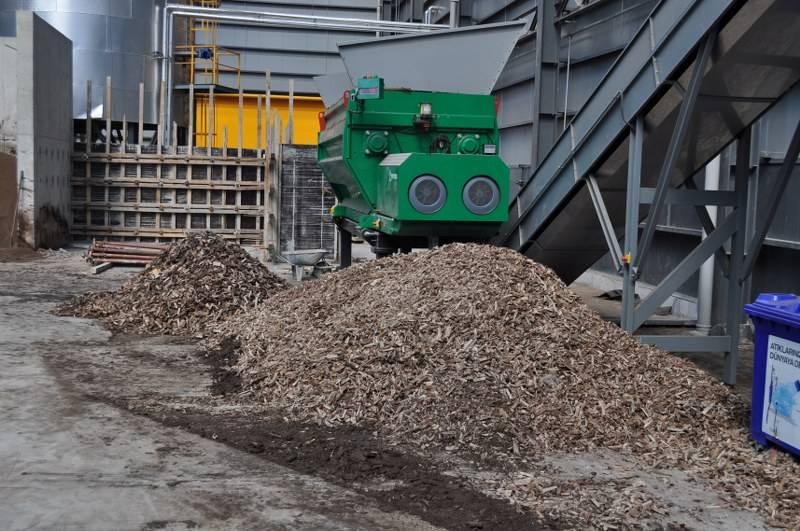kompost-tesisleri-4