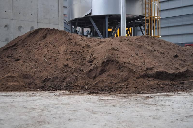kompost-tesisleri-6