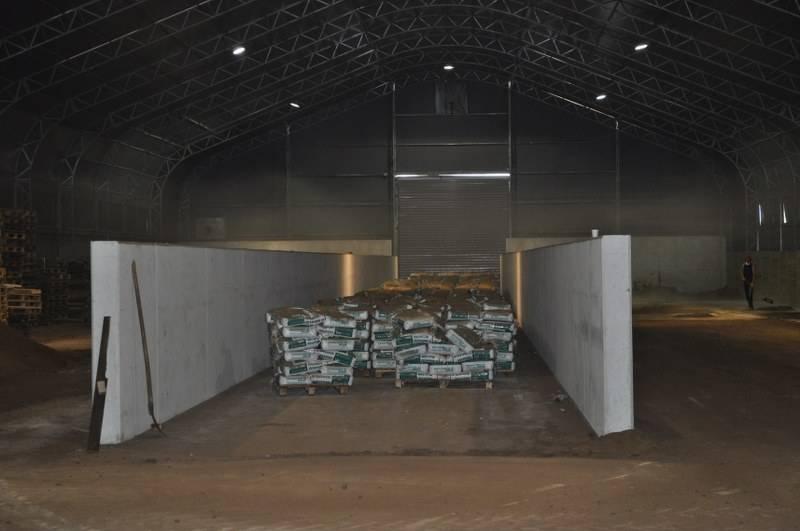 kompost-tesisleri-7