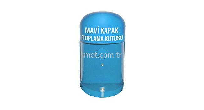 mavi-kapak-toplama-kutusu (1)