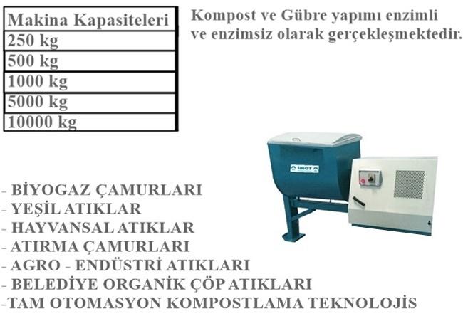 Ekran Alıntısı - Kopya (2) - Kopya-crop-crop
